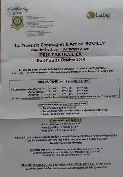 Prix-particulier-souilly.jpg